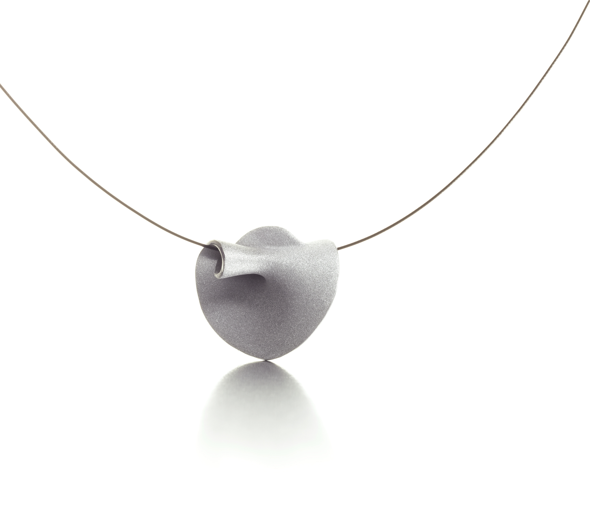 cast-sterling-silver-mobius-55-pendant