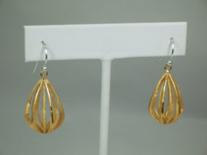 gold-over-cast-crystalline-bronze-amphora-earrings